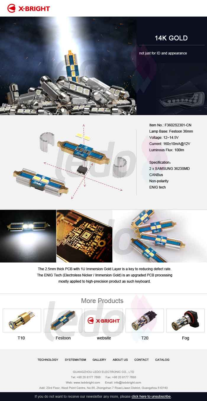 14K-GOLD-SUPER-CANBUS-AND-HIGH-POWER-Automotive-led-light