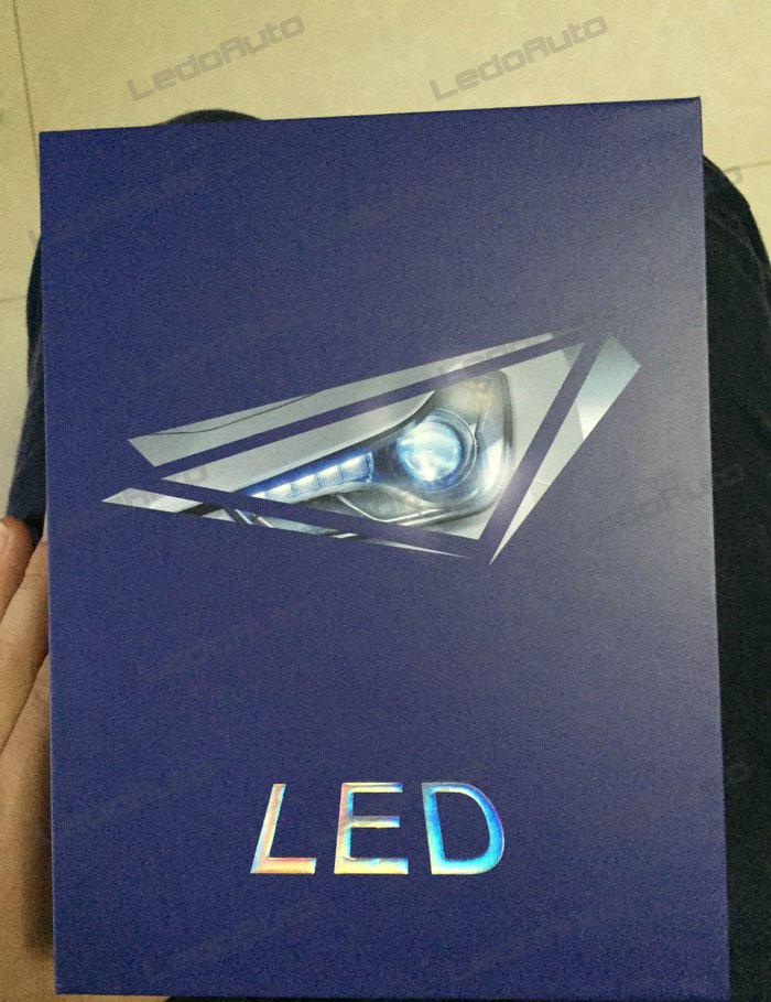 honda-vezel-upgrading-g7-philips-6500k-led-headlight-bulbs-1