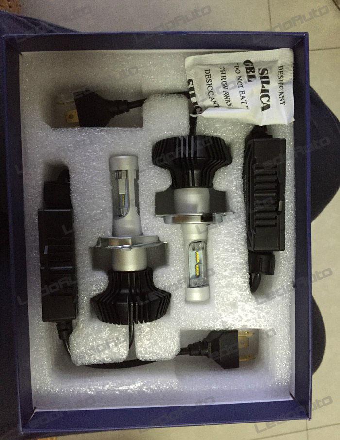honda-vezel-upgrading-g7-philips-6500k-led-headlight-bulbs-2