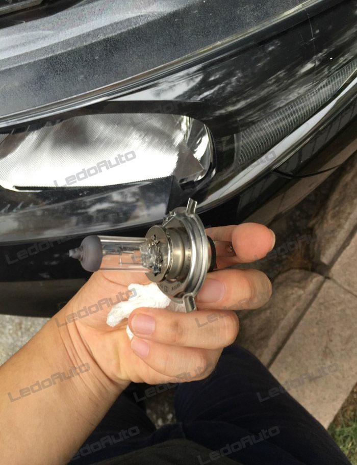 honda-vezel-upgrading-g7-philips-6500k-led-headlight-bulbs-4