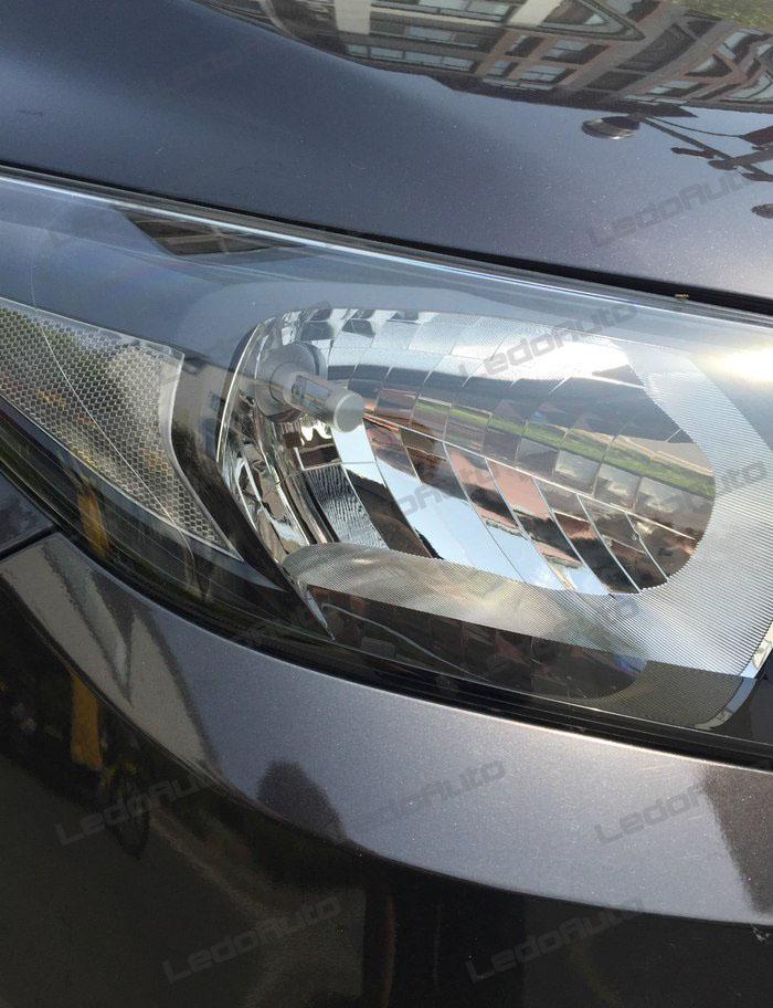 honda-vezel-upgrading-g7-philips-6500k-led-headlight-bulbs-9