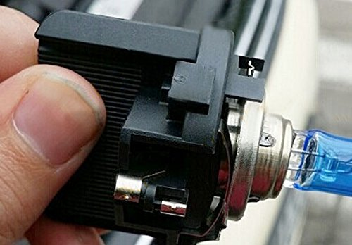 Install H1 H7 Led Headlight Bulbs You May Need Adapters