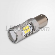 1156 High Brightness 2835SMD Auto Tail Lamp