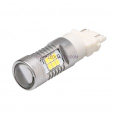 2835 SMD CANBus Automotive LED Bulb (3156/3157)