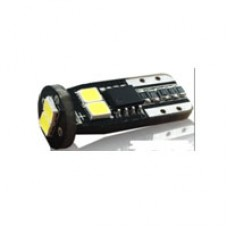 2835 SMD T10 LED Car Light (CANBus)