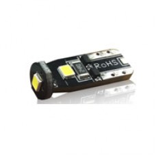 2835 SMD  T10 LED Car Light ( Non-CANBus)
