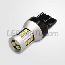 Turbo 30*4014SMD Canbus Automobile LED Lighting (3157, 7443 Available))