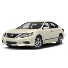 Nissan Altima