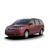 Chrysler COUNTRY