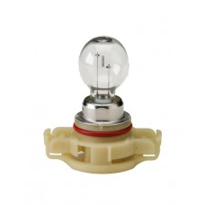 http://www.ledoauto.com/image/cache/catalog/Bulb size cover pictures/5202-Halogen-Bulb-228x228.jpg