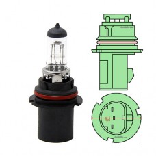 https://www.ledoauto.com/image/cache/catalog/Bulb size cover pictures/9004-Halogen-Bulb-228x228.jpg