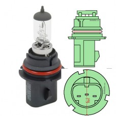 https://www.ledoauto.com/image/cache/catalog/Bulb size cover pictures/9007-Halogen-Bulb-228x228.JPG