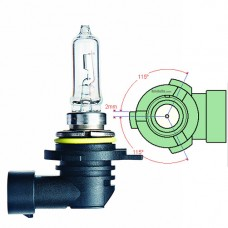 http://www.ledoauto.com/image/cache/catalog/Bulb size cover pictures/9012-Halogen-Bulb-228x228.jpg