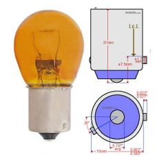 http://www.ledoauto.com/image/cache/catalog/Bulb size cover pictures/BAU15S-BULB-228x228.jpg
