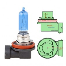 http://www.ledoauto.com/image/cache/catalog/Bulb size cover pictures/H9-HALOGEN-BULB-228x228.jpg