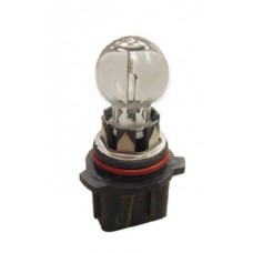 http://www.ledoauto.com/image/cache/catalog/Bulb size cover pictures/P13W-HALOGEN-BULB-228x228.jpg