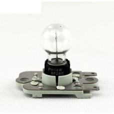 https://www.ledoauto.com/image/cache/catalog/Bulb size cover pictures/PH16W-HALOGEN-BULB-228x228.jpg
