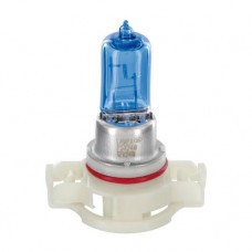 http://www.ledoauto.com/image/cache/catalog/Bulb size cover pictures/PSX24W-Halogen-Bulb-228x228.jpg