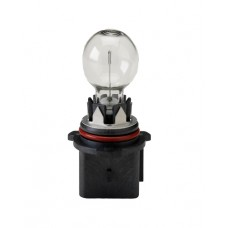 http://www.ledoauto.com/image/cache/catalog/Bulb size cover pictures/PSX26W-HALOGEN-BULB-228x228.jpg