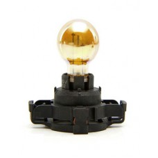 http://www.ledoauto.com/image/cache/catalog/Bulb size cover pictures/PY24W-HALOGEN-BULB-228x228.jpg