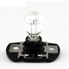 http://www.ledoauto.com/image/cache/catalog/Bulb size cover pictures/ph19w-halogen-bulb-228x228.jpg