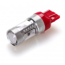 7443 Cree 30W Super Canbus LED Exterior Light (1157, 3157 Available)