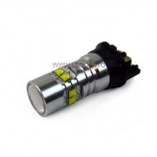 PW24W Cree 50W High Power LED Turn Signal Light