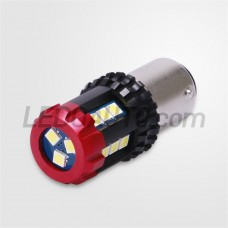1157 LED Light Bulbs Auto Red Cap Wholesale
