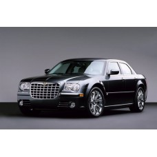 Chrysler 300 I