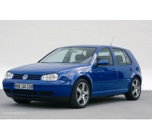 Volkswagen Golf 4 1997-2004