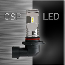 https://www.ledoauto.com/image/cache/catalog/Chrome CSP Bulbs/CSP Chrome (800x800px)-228x228.jpg