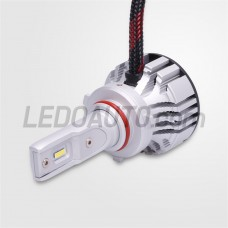 F2-9006 LED Headlights Bulbs for Cars