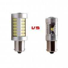 https://www.ledoauto.com/image/cache/catalog/Funtional Product/Special-Auto-LED-Bulb-228x228.jpg