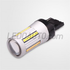 18W Super CANBus 3156 LED Bulbs Special for Turn Signal Light