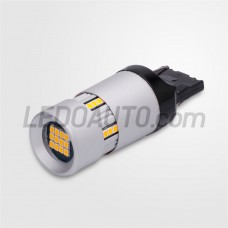 18W Super CANBus 7440 Shade LED Bulbs Special for Turn Signal Light