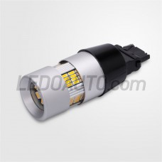 18W Super CANBus 3156 Shade LED Bulbs Special for Turn Signal Light