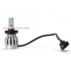 G2-H16(Europe) 2000Lm Auto LED Headlight