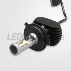 All In One G7-Mini CSP LED Headlight Bulbs