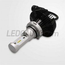 G7 9006 Philips Automotive LED Headlight Bulbs