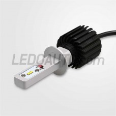 G7 H1 Philips LED Headlight Conversion Kit