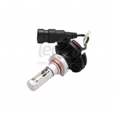 G7MP-H10 4000 Lumen ALL IN ONE LED Headlight Conversion Kit