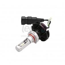 Fiat 500X G7MP All-In-One 4000Lumen LED Headlight Bulb