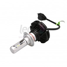 Audi TT 8J All-In-One G7MP 4000 Lumen LED Headlight Bulb