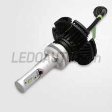 G7S 880 Higher Performance LED Headlight Kit