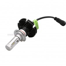 New G7S H7 Upgraded 5000 Lumen LED Headlight Kit for BMW