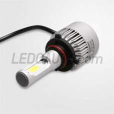 G8 COB 9005 All-In-One  LED Headlight Bulbs