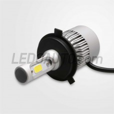 All-In-One G8 COB LED Headlight Bulbs