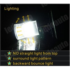 https://www.ledoauto.com/image/cache/catalog/LED Headlight Cover Picture/3014-SMD-Automotive-LED-Bulbs 3-228x228.jpg