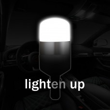 https://www.ledoauto.com/image/cache/catalog/LED Headlight Cover Picture/3D Design Light Bulbs-228x228.jpg