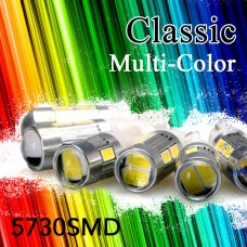 https://www.ledoauto.com/image/cache/catalog/LED Headlight Cover Picture/5730-228x228.jpg